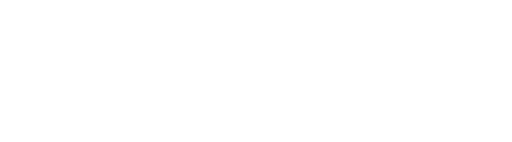 logo lubbers en dijk